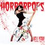 Horrorpops – Hell Yeah