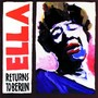 Ella Fitzgerald – Ella returns to Berlin
