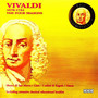 Musici di San Marco – Vivaldi: The Four Seasons