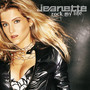 Jeanette – Rock My Life