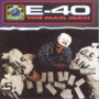 E-40 – The Mail Man