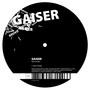 Gaiser – Eye Contact