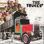 The Trucks – The Trucks