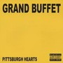 Grand Buffet – Pittsburgh Hearts