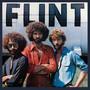 Flint – Flint