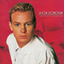 Jason Donovan – Ten Good Reasons