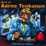 Aarne Tenkanen – Edestä ja takaa