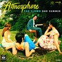Atmosphere – Sad Clown Bad Summer Number 9