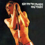 Iggy Pop & the Stooges – Raw Power