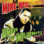 Mike Ness – Under The Influences