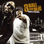 8 ball & MJG – Ridin High