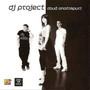 Dj Project – Doua Anotimpuri