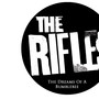 The Rifles – The Dreams Of A Bumblebee