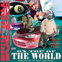 Eightball & MJG – On Top of the World