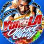 Yung LA – Offset Swag