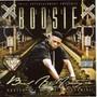 Lil Boosie – Bad Azz Mixtape