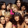The L Word: Season 2 OST