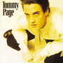 Tommy Page – Tommy Page