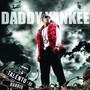 Daddy Yankee – Talento De Barrio