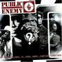 Public Enemy – How You Sell Soul To A Soulless People Who Sold Their Soul??