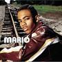 Mario – Mario