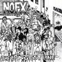 NOFX – The Longest Line