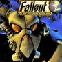 Mark Morgan – Fallout 2 Soundtrack