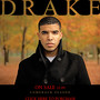 Drake – Drake