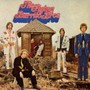 The Flying Burrito Brothers – Gilded Palace of Sin