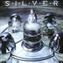 silver – silver