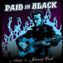 Blitzkid – paid in black