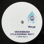 Moonbeam &ndash; Flickering Ray