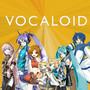 初音ミク – VOCALOID