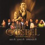 Kirk Franklin – The Gospel Soundtrack