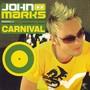 John Marks – Carnival