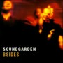 Soundgarden – SG B sides