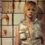 Mary Elizabeth McGlynn – Silent Hill 3 Original Soundtracks