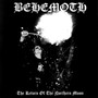 Behemoth – The Return Of The Northern Moon