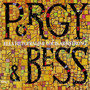 Ella Fitzgerald & Louis Armstrong – Porgy & Bess