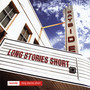 Bayside – Long Stories Short