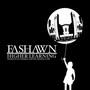 Fashawn – Higher Learning