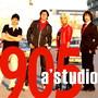 a-studio – 905