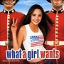Erica Rivera – What A Girl Wants