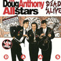 All Stars – Dead and Alive
