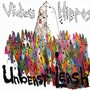 Videohippos – Unbeast The Leash