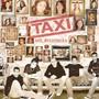 Taxi – Mil Historias