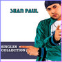 Sean Paul – Singles Collection