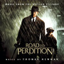 Thomas Newman – Road to Perdition