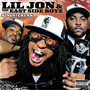 Lil Jon & the Eastside Boyz – Kings of Crunk
