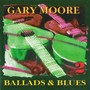 Gary Moore – Ballads & Blues 2